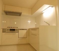 食洗機W450シルバー